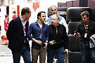 """Massa elogia F1 em 2018: """"É o que todo mundo quer ver"""""""
