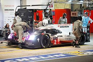 Le Mans Analisi Le Mans non è stata la sconfitta dell'ibrido
