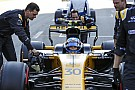 Palmer: Bakü'den daha kötü bir hafta sonu olamaz