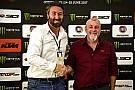 Mondiale Cross MxGP Ufficiale: nel 2018 il Mondiale MXGP sbarca ad Imola!