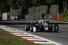 F3 Europe 【F3欧州】モンツァ・予選1:カーリン上位独占。佐藤12位、牧野16位