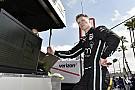 IndyCar Newgarden et Castroneves vont faire leurs débuts en Rallycross