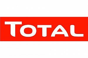 WEC 速報ニュース 【WEC】オフィシャル燃料サプライヤー、2018年よりトタルに変更