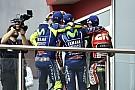 Las notas del Gran Premio de Argentina