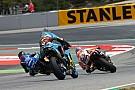 Nach Kritik: MotoGP fährt in Barcelona wieder die F1-Schikane
