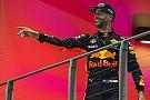 Formula 1 Ricciardo: Vettel ve Hamilton benden daha iyi değil