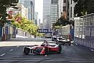 Formula E A Formula E nem helyettesíti a törölt montreali szezonzárót