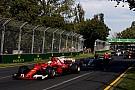 "Steiner: Ferrari F1 engine could be ""better"