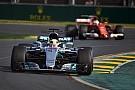 Alexander Wurz: Die Formel 1 2017 ist wieder
