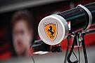 Forma-1 Eljött a nagy nap: lehull a lepel Vettel és Räikkönen új Ferrarijáról