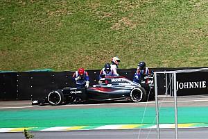 F1 Noticias de última hora Fernando Alonso: