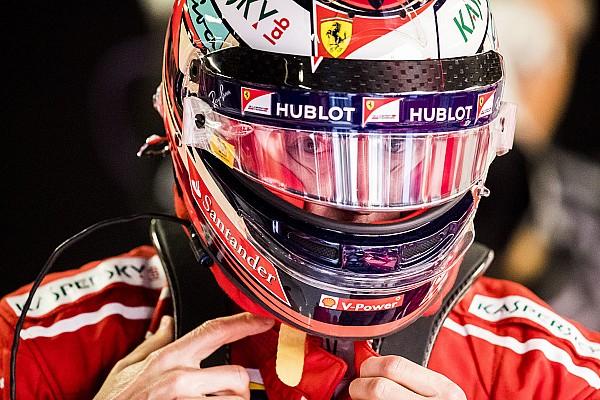 Формула 1 Самое интересное Фотоувеличение: самые красивые кадры 2017 года