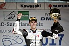 MotoGP Aragon: MotoGP-Testpremiere für Markus Reiterberger bei KTM