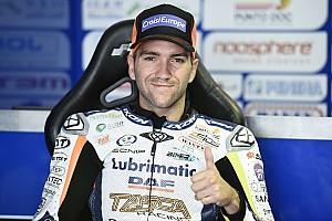 MotoGP Noticias de última hora Avintia hace oficial el fichaje de Simeon