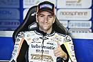 MotoGP Xavier Simeon se queda con el último lugar libre en MotoGP para 2018