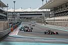 فورمولا 4 فورمولا 4 الإماراتية: تأكيد انضمام بيتر بتاتشيك إلى البطولة في أبوظبي
