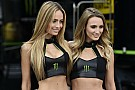 MotoGP Grid Girls austríacas abalam mundo da MotoGP