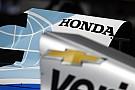 IndyCar revela especificações de motor para 2021