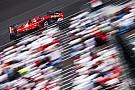 Миллионные бюджеты: сколько денег тратят команды Формулы 1
