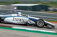 Laguna Seca Road To Indy: Askew, Kirkwood, Eves win titles