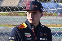 A Sky szakértője szerint nem sok kellett volna ahhoz, hogy most Verstappen vezesse a bajnokságot