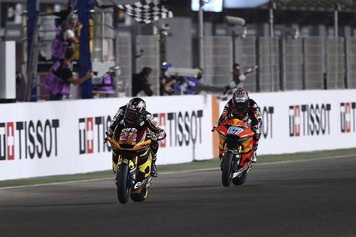 Lowes vainqueur imperturbable face à Gardner à Doha