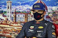 F1: Honda anuncia que não atualizará mais motor de 2020, frustrando Verstappen