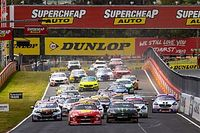 Foxtel to show Supercars for free – report