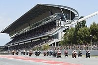MotoGP tijdschema: Hoe laat begint de Grand Prix van Catalonië?