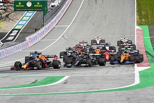 Mercato piloti F1 2022: chi sono i piloti che si sposteranno?