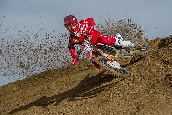 Motorsport.tv va diffuser le MXGP en direct en 2017