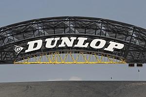 General Noticias de última hora Inauguración oficial del Puente Dunlop en el Circuito del Jarama