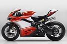 Bildergalerie: Ducati präsentiert neue 1299 Superleggera
