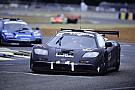 WEC A McLaren le interesa la nueva dirección del WEC con los LMP1
