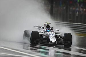 Formule 1 Actualités Lowe évoque les