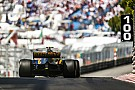 """Fórmula 1 Com pneu novo, pilotos esperam GP """"louco"""" em Mônaco"""