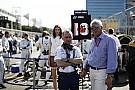 Формула 1 Стролл-старший: Наша мета – чемпіонський титул