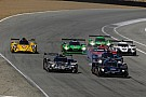 Top Stories of 2017, #20: The dawn of IMSA's DPi era