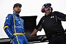 NASCAR Truck Crew chief Mike Hillman Jr. leaves Brad Keselowski Racing