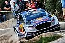 WRC Spagna, PS17: Meeke vola ancora. Ogier spinge per il secondo posto