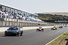 Formel 2: Defektes Safety-Car sorgt für Startverzögerung