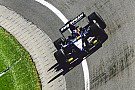 Formula 1 F1 needs another Minardi to bring up young drivers - Steiner