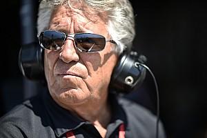 IndyCar Новость «Это не рекламный трюк». Андретти разозлила скандальная статья про Алонсо