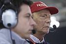 A Mercedes már nem érinthetetlen az F1-ben: megjött a Ferrari!