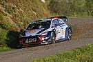 WRC WRC 2018: Teams gegen eine Erweiterung des Kalenders auf 16 Rallyes