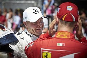 Формула 1 Спеціальна можливість Гран Прі Монако: рейтинг пілотів за 52 тижні