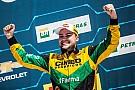 Stock Car Brasil Fraga é convidado para etapa do Blancpain Endurance