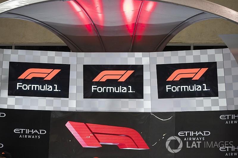 Ilyen lesz az Ausztrál GP logója
