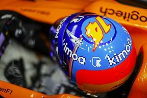 Formule 1 Preview Débat F1 2018 - Alonso, Champion du monde… WEC?