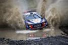 WRC WRC Australië: Neuville domineert, problemen voor Ogier